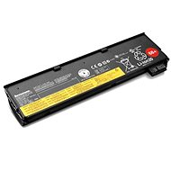 Lenovo ThinkPad Battery 68