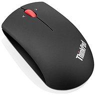 Lenovo ThinkPad Precision Wireless Mouse Graphite Black