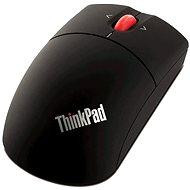 Lenovo ThinkPad Bluetooth Laser Mouse čierna