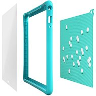 Lenovo TAB 4 8 Kids Case