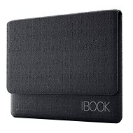 Lenovo Yoga Book Sleeve sivé