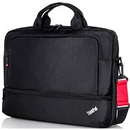 Lenovo ThinkPad Essential Topload Case 15.6