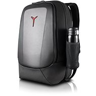 Lenovo Y Gaming Armored Backpack B8270 17.3