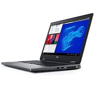 Dell Precision M7730