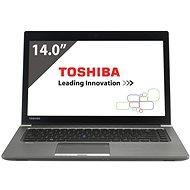 Toshiba Tecra Z40-C-12X kovový