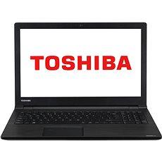 Toshiba Satellite Pro A50-EC-139