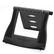 Kensington SmartFit Easy Riser