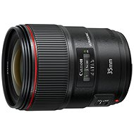 Canon EF 35 mm F1,4 L II USM