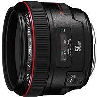 Canon EF 50 mm F1,2 L USM