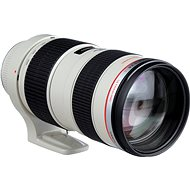 Can EFon EF 70-200 mm F2.8 L USM Zoom