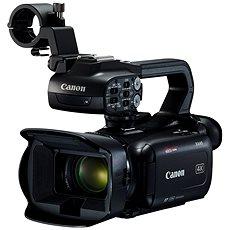 Canon XA 40 Profi