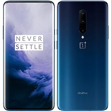 OnePlus 7 Pro 12/256GB Nebula Blue