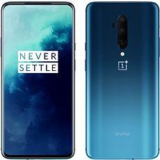 OnePlus 7T Pro modrý