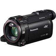 Panasonic HC-VXF990 čierna