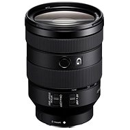 Sony FE 24-105mm f/4.0 G OSS