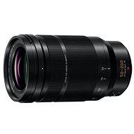 Panasonic Leica DG Elmarit 50 – 200 mm f/2,8 – 4,0 Power O.I.S