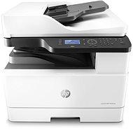 HP LaserJet MFP M436nda Printer