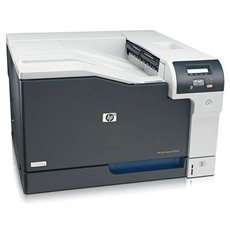 HP Color LaserJet 5225