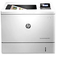 HP Color LaserJet Enterprise M553dn JetIntelligence