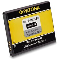 PATONA pre Samsung EB-F1A2GBU 1750 mAh 3,7 V Li-Ion