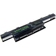 PATONA pre ntb Acer AS10D31 5200 mAh Li-Ion 11.1 V PREMIUM