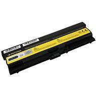 PATONA pre ntb LENOVO ThinkPad E40 E50 6600 mAh Li-Ion 10, 8 V