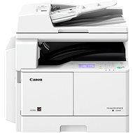 Canon imageRUNNER 2204F
