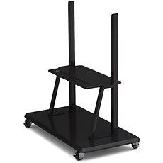 Prestigio Multiboard Floor Stand ST01
