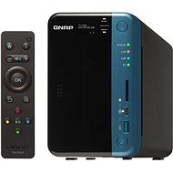 QNAP TS-253b-8G