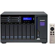QNAP TVS-1282-i5-16G
