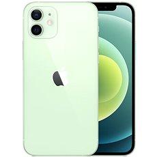 iPhone 12 256GB zelený