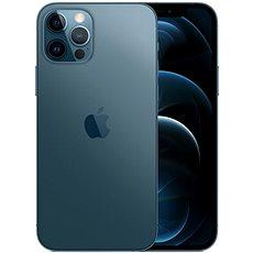 iPhone 12 Pro 256GB modrý
