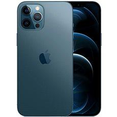 iPhone 12 Pro Max 128GB modrý