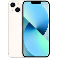 iPhone 13 Mini 256GB biela