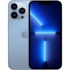 iPhone 13 Pro 256GB modrá