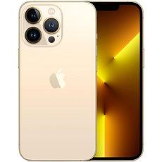 iPhone 13 Pro 1TB zlatá