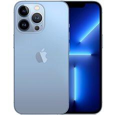 iPhone 13 Pro Max 256GB modrá