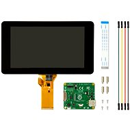 RASPBERRY Pi Touch display 7