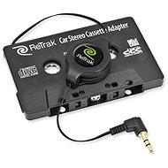 Retrak audio stereo kazetový adaptér