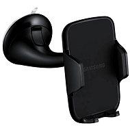Samsung EE-V200SAB čierny