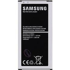 Samsung Li-Ion 2800 mAh (Bulk), EB-BG903BBE