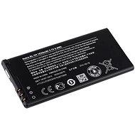 Nokia BL-5H 1830 mAh Li-Ion (Bulk)
