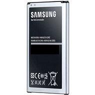 Samsung EB-BN910B