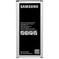 Samsung Standard 3100 mAh, EB-BJ510CBE Bulk