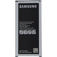 Samsung EB-BJ510C pre Galaxy J5 (2016)