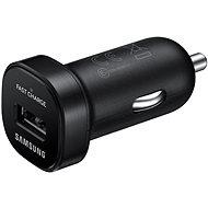 Samsung EP-LN930B černá