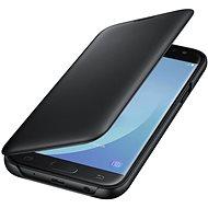 Samsung EF-WJ530C čierne