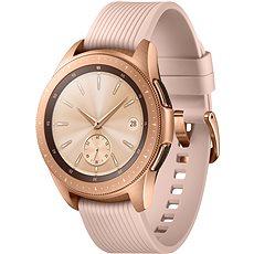 Samsung Galaxy Watch 42 mm Rose-gold