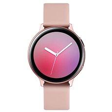 Samsung Galaxy Watch Active 2 44 mm ružovo-zlaté