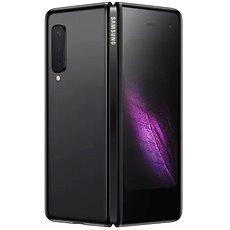 Samsung Galaxy Fold 5G čierny